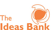 ideas-bank