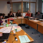 07_Board mtg Ireland (2)