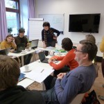 12_kick off mtg Prague (1)